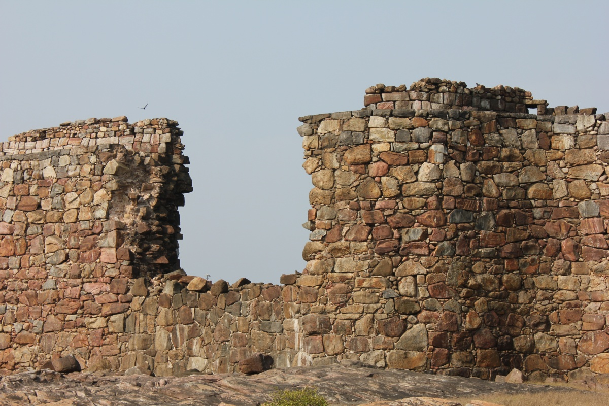 Image result for broken walls