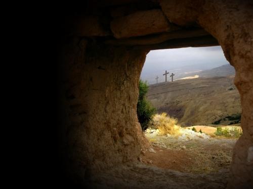 empty_tomb2