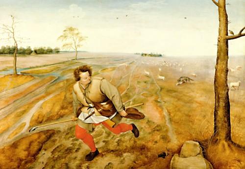 Brueghel-j_bad-shepherd
