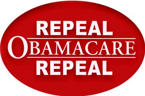 Repeal-ObamaCare2
