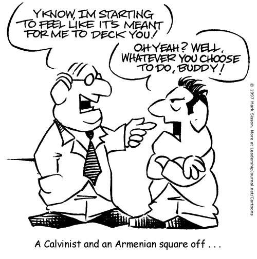 Calvinism-vs.-Arminianism-Cartoon2