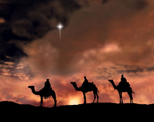 chasing-star-of-bethlehem-412624