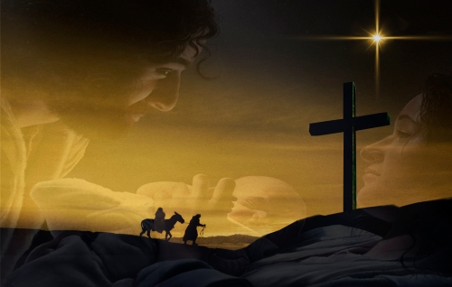 Image Credit: http://www.merredinunitingchurch.org/2012/12/24/a-christmas-confession/