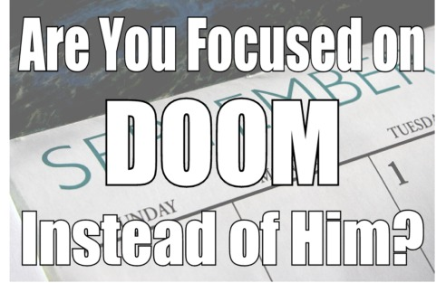 focused.doom.logo.1