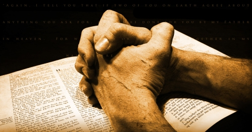 pray-hands