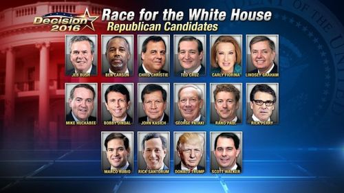 Republican-Presidential-Candidates-2016