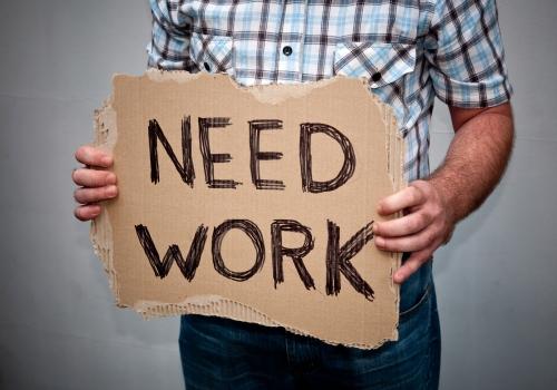 Work-needed
