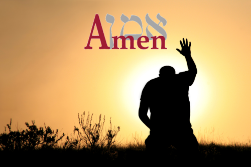 amen-with-man
