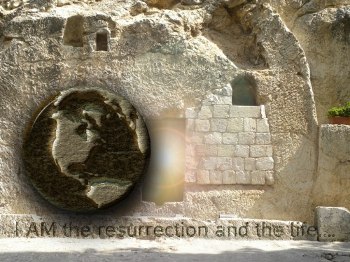 resurrection-and-life
