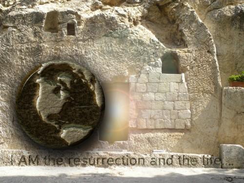 resurrection-and-life