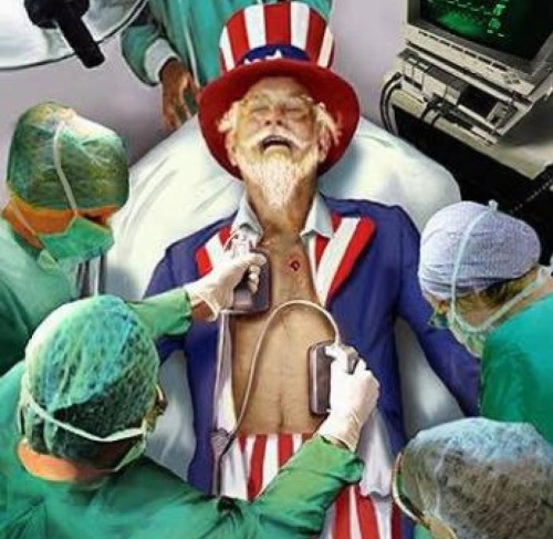 dying-uncle-sam