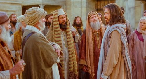 john5_19-40-authority-of-jesus